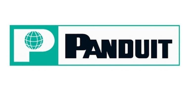 40-mts-cable-panduit-utp-cat6-puc6004buy-4-pares-azul-D_NQ_NP_930577-MLM31227803055_062019-F
