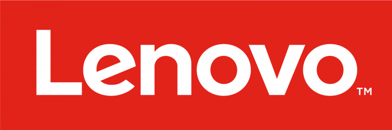 Branding_lenovo-logo_lenovologoposred_low_res