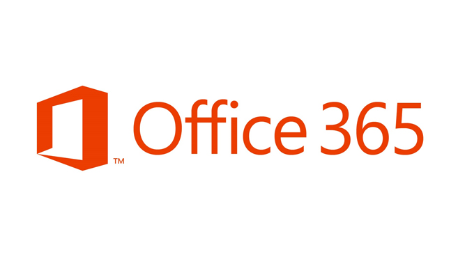MSOffice365