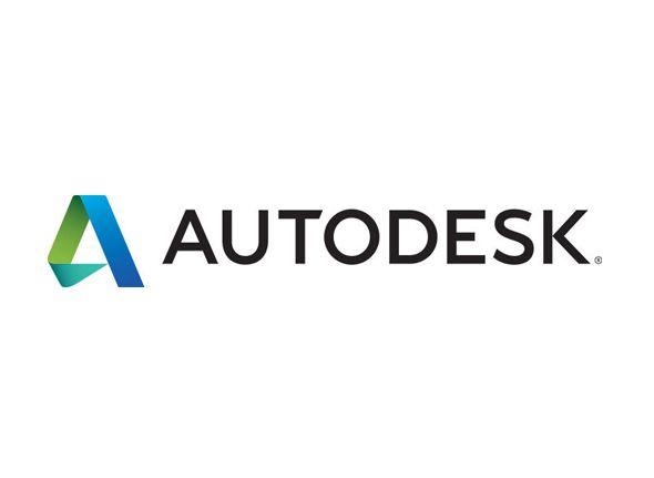 TIW_Autodesk