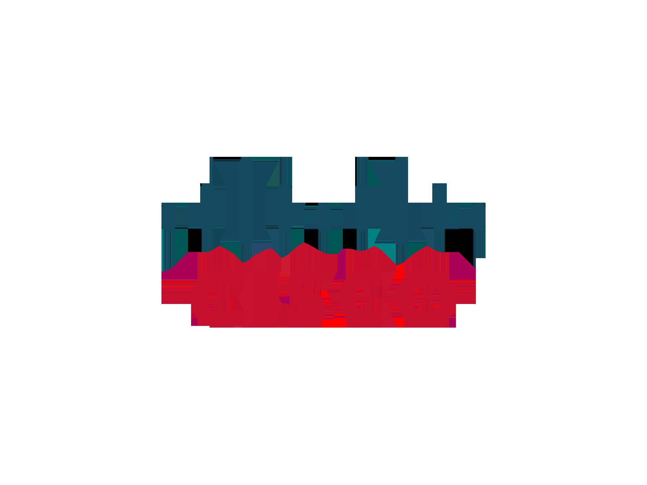 Cisco-TIW