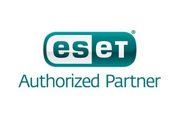 logo-partner-eset-authorized-tiw